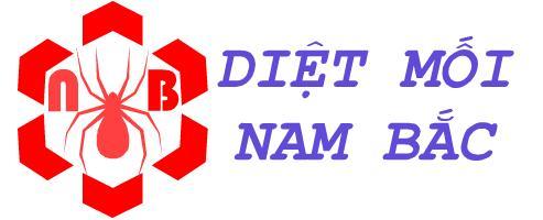 diet-moi-nam-bac