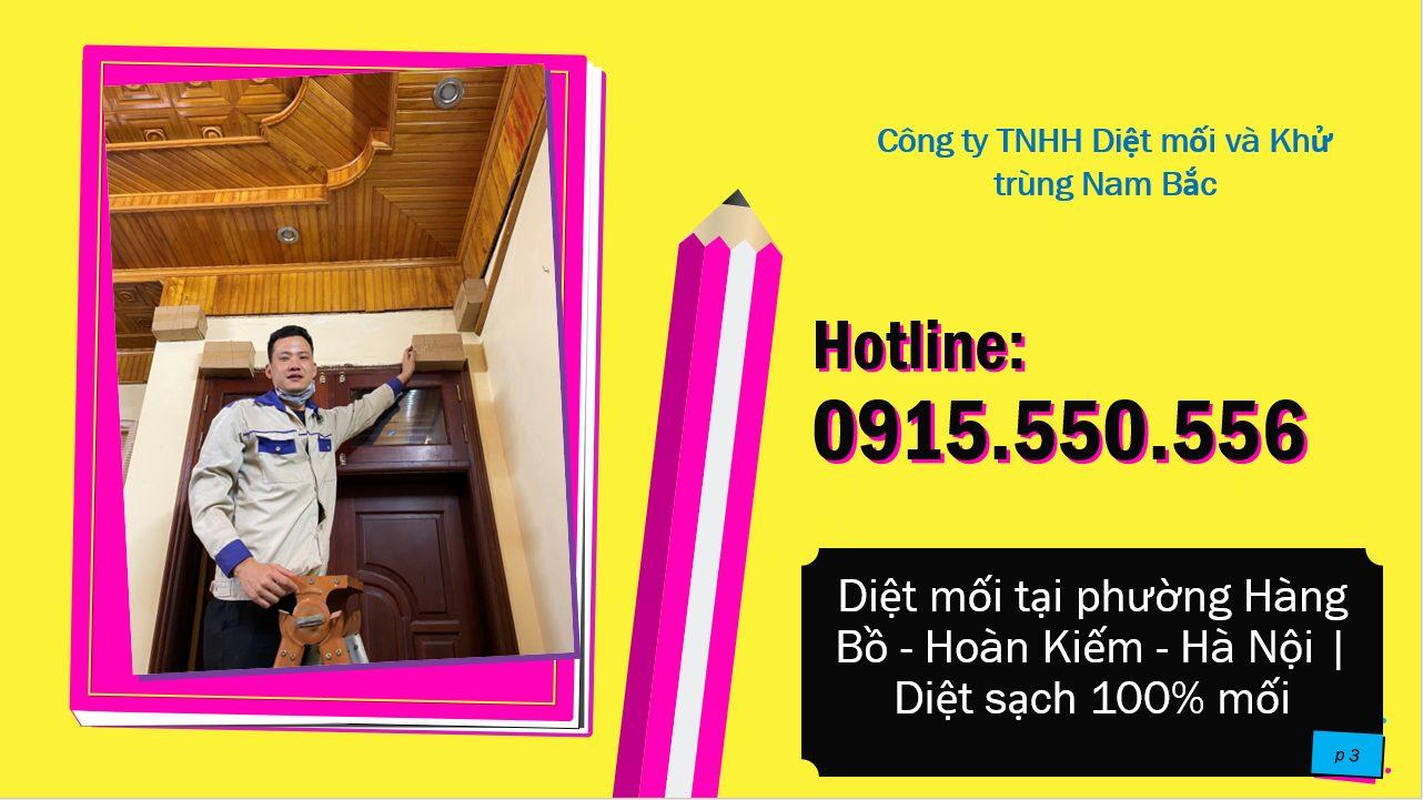 diet-moi-tai-hang-bo-hoan-kiem