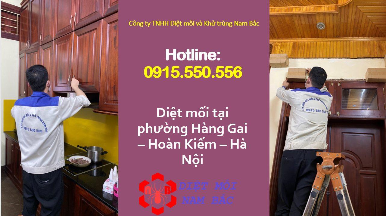 diet-moi-tai-hang-gai-hoan-kiem