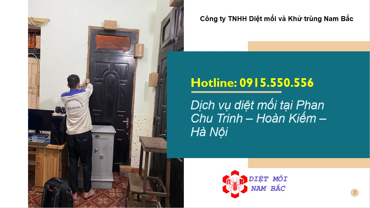 diet-moi-phan-chu-trinh-ha-noi