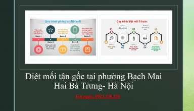 diet-moi-tai-bach-mai