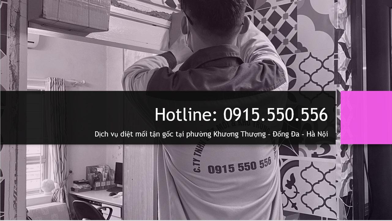 diet-moi-tai-khuong-thuong