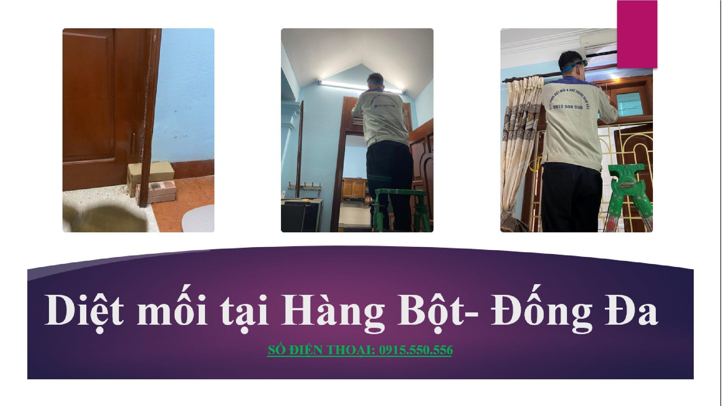 Diet-moi-tai-hang-bot