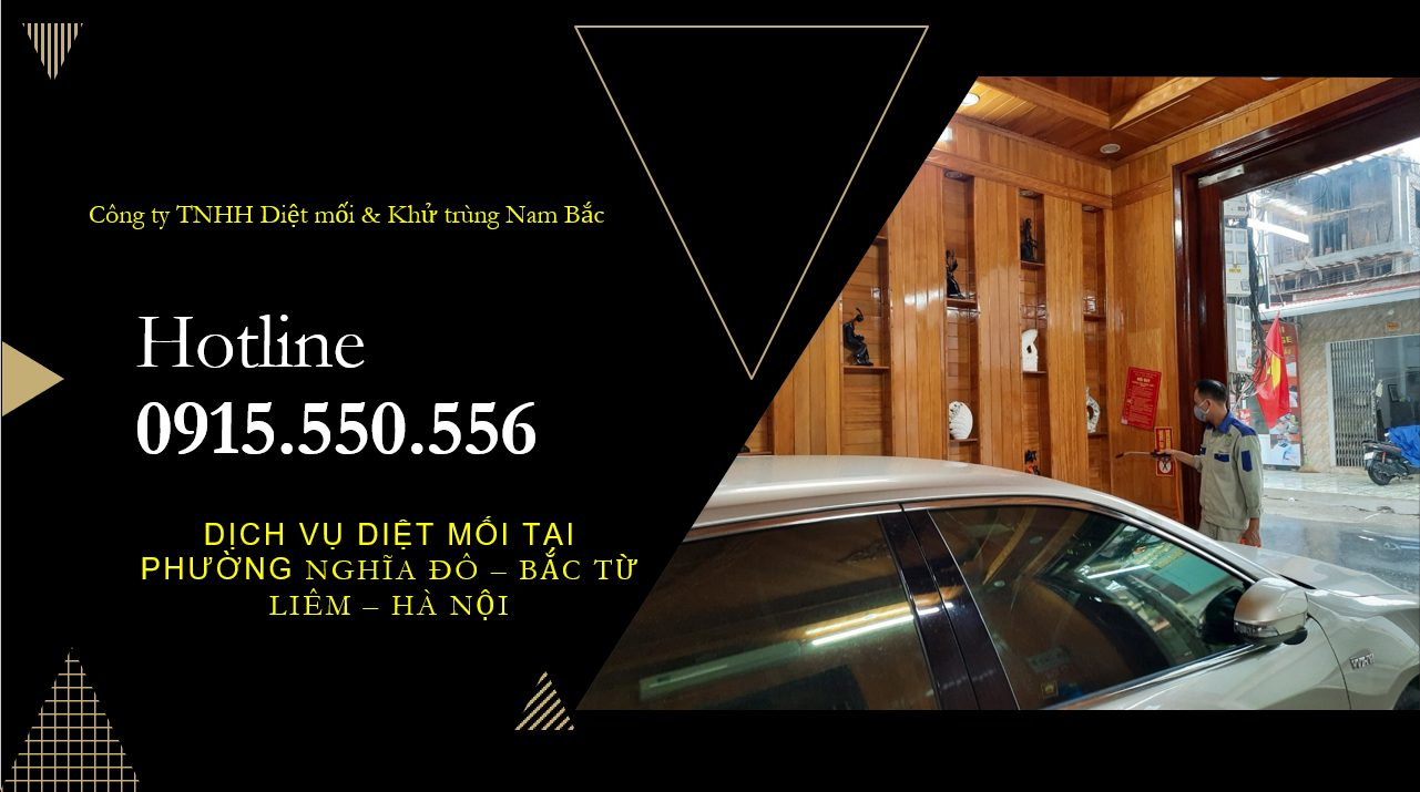 diet-moi-tai-nghia-do