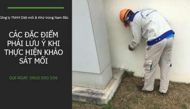 khao-sat-moi