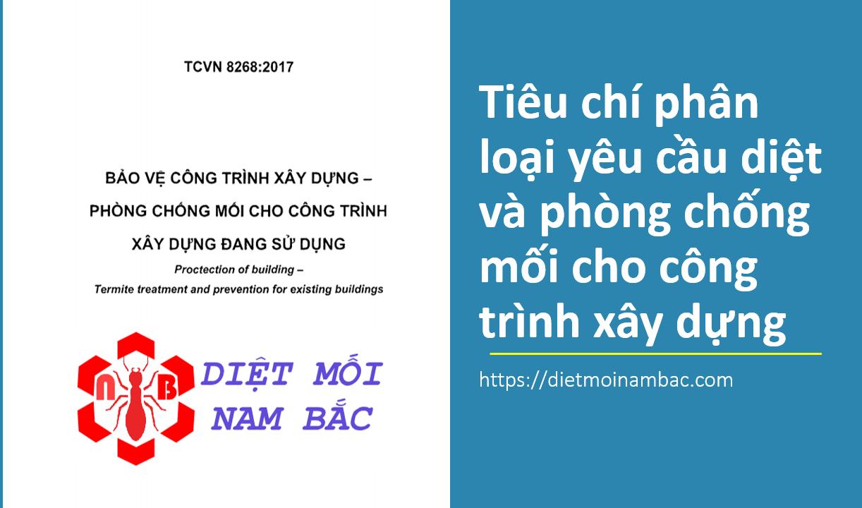phan-loai-diet-moi-cho-cong-trinh